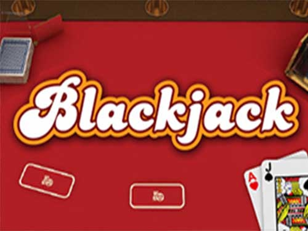 The Blackjack Bonus Online Slot Demo Game by 1x2 Gaming