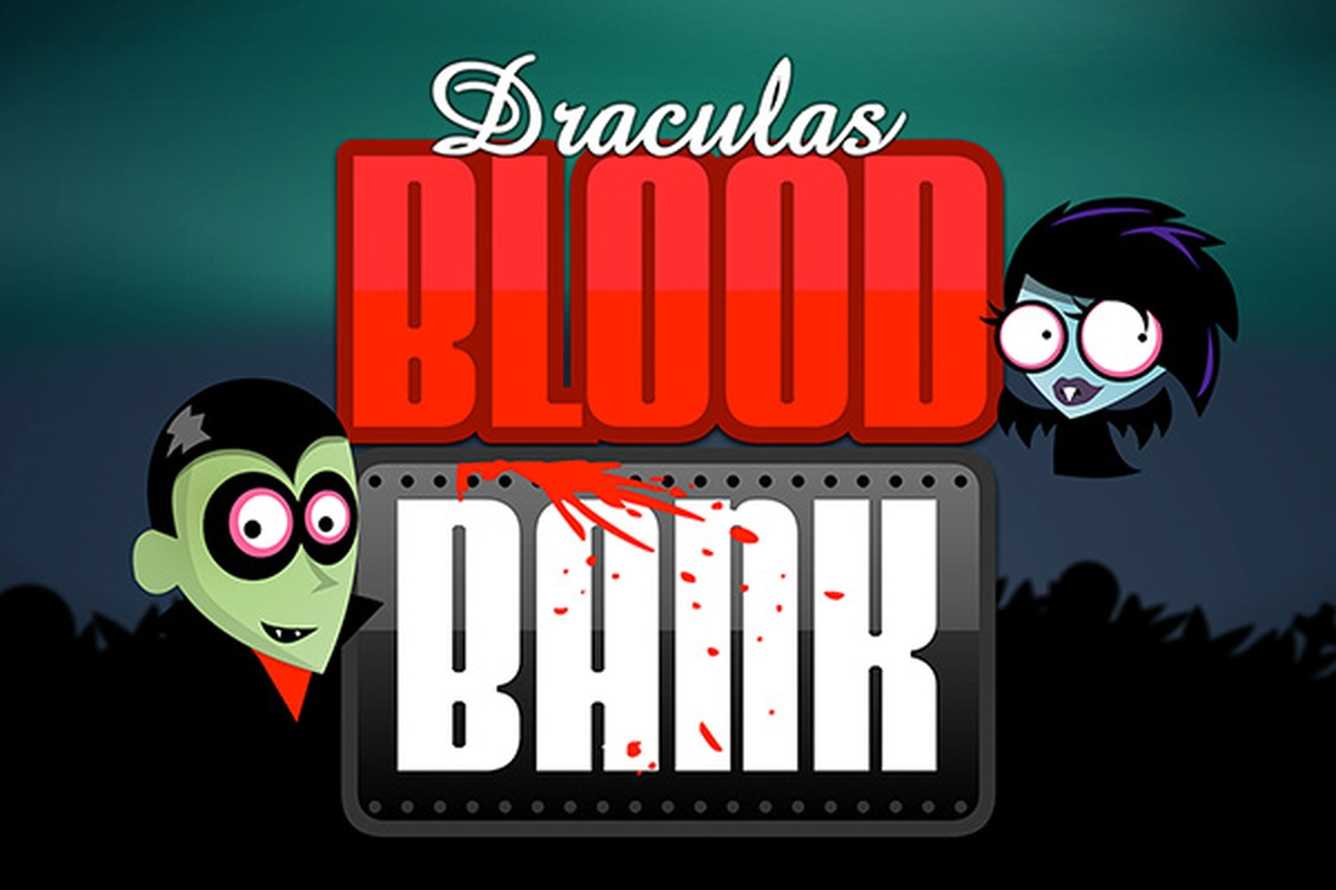 The Blood Bank Scratch Online Slot Demo Game by 1x2 Gaming