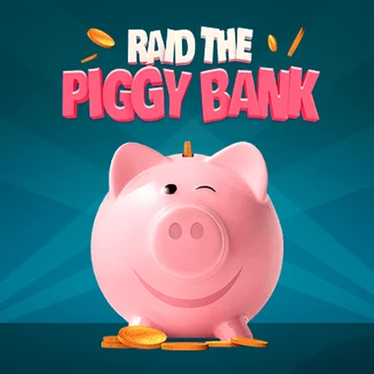 The Piggy Bank Scratch Online Slot Demo Game by 1x2 Gaming