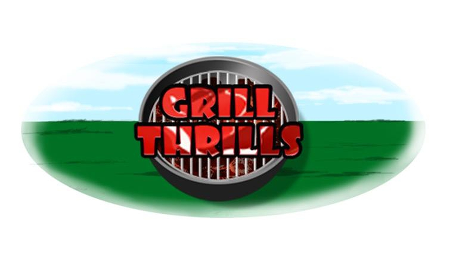 The Ultimate Grill Thrills Online Slot Demo Game by 888 Gaming