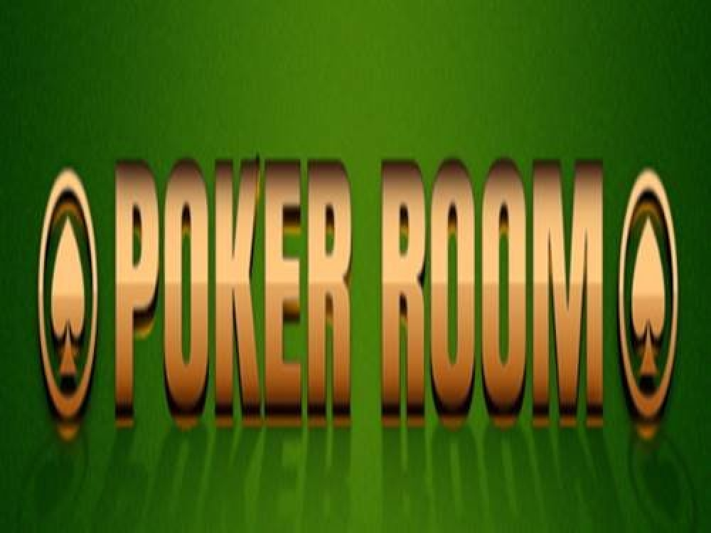 The Poker Room Online Slot Demo Game by Charismatic