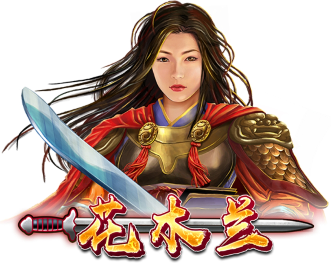 The Mulan Online Slot Demo Game by D-Tech