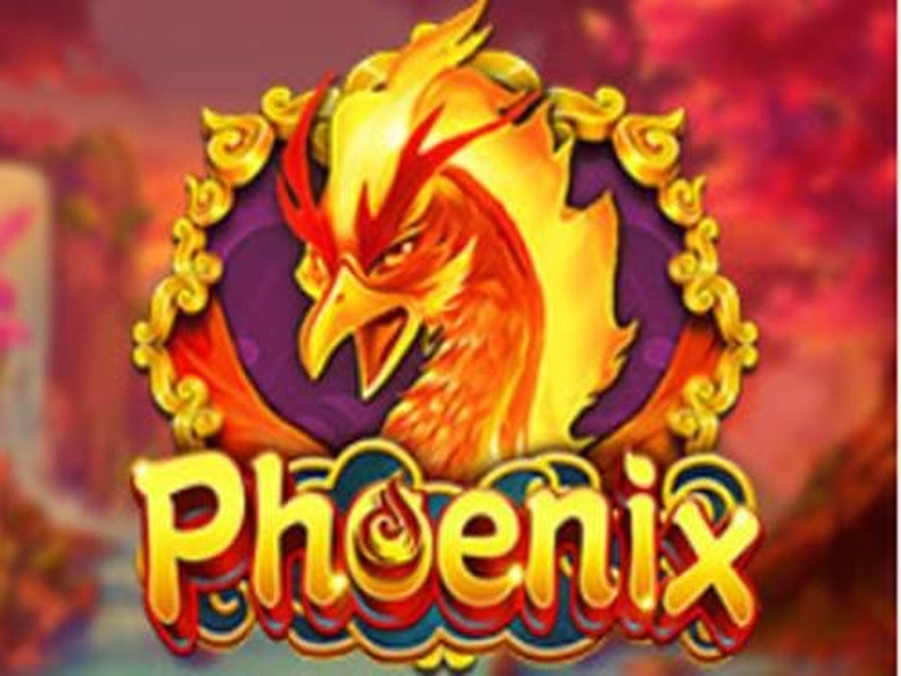 The Phoenix (Dragoon Soft) Online Slot Demo Game by Dragoon Soft