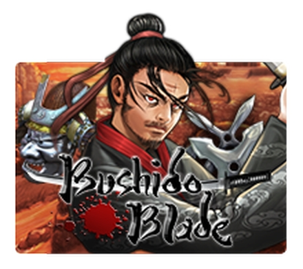 The Bushido Blade Online Slot Demo Game by EAgaming
