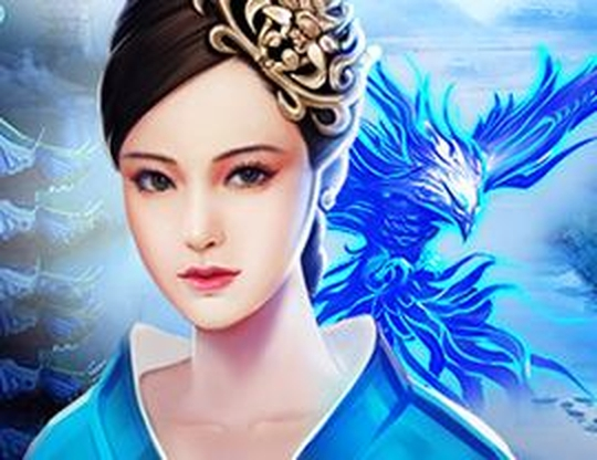 The Empress Regnant Online Slot Demo Game by EAgaming