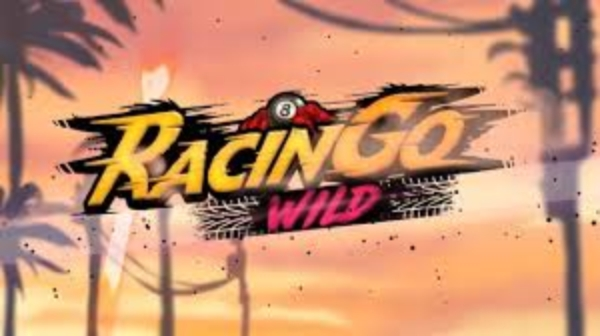 The RacinGo Wild Online Slot Demo Game by FBM
