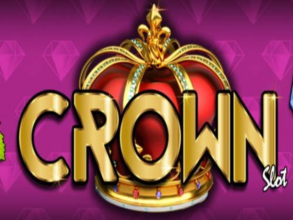 The Crown Online Slot Demo Game by Nazionale Elettronica