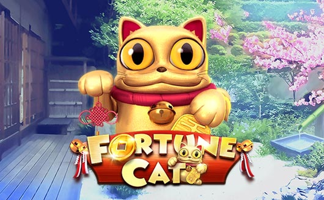 The Fortune Cat (SimplePlay) Online Slot Demo Game by SimplePlay