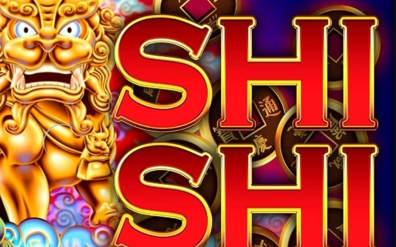 The Shi Shi Online Slot Demo Game by Splitrock Gaming