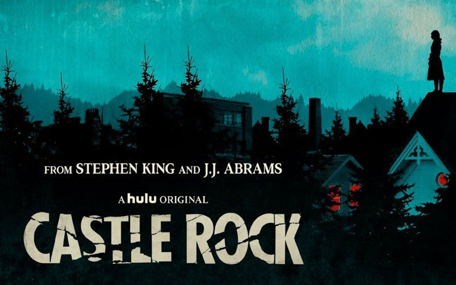 The Castle Rock Online Slot Demo Game by X Play