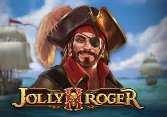The Roger Online Slot Demo Game by X Play