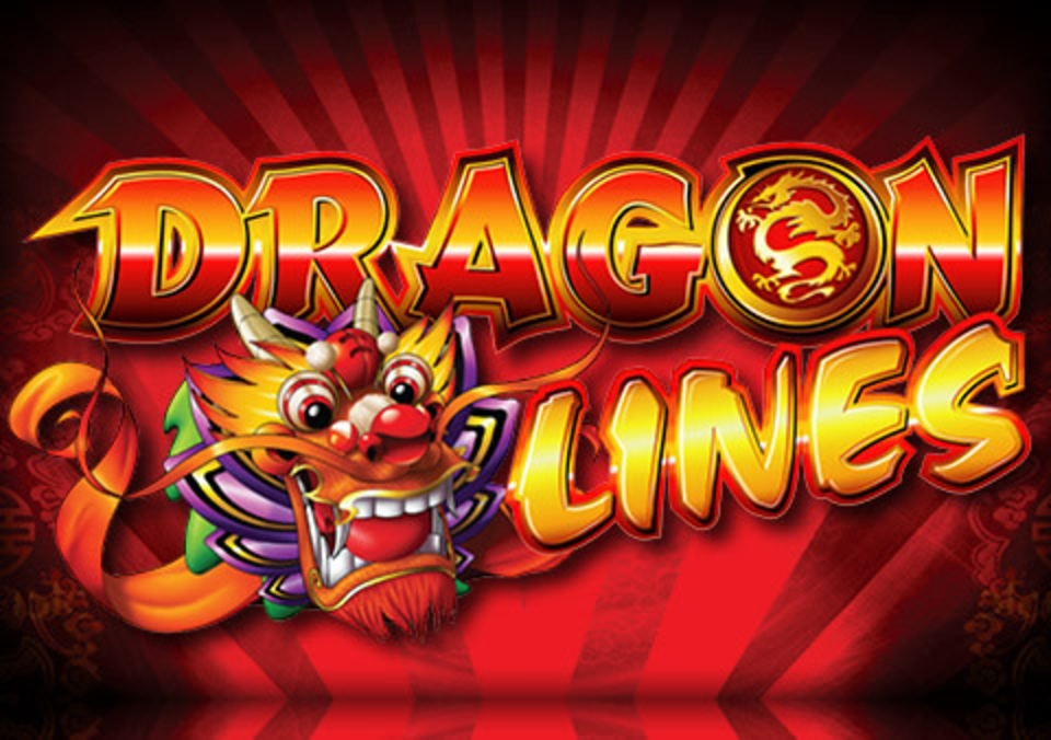 The Prosperity Dragon Online Slot Demo Game by Ainsworth