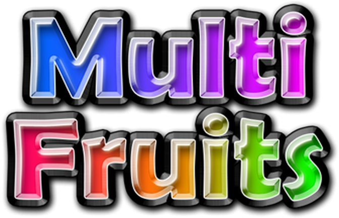 The Multi Fruits (Apollo Games) Online Slot Demo Game by Apollo Games