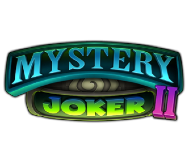 The Mystery Apollo II Online Slot Demo Game by Apollo Games