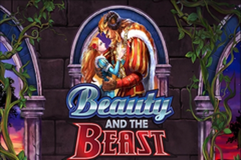The Beauty and the Beast (Leander) Online Slot Demo Game by Asylum Labs