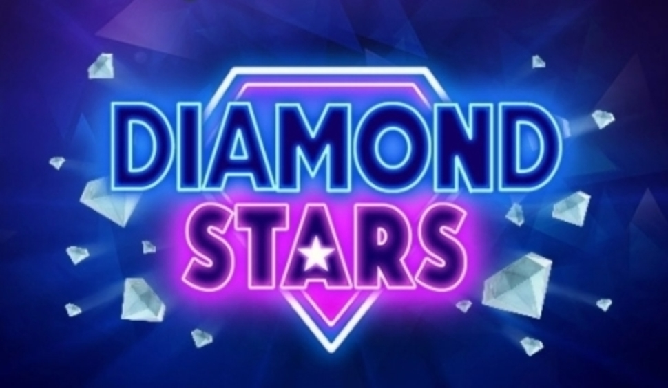 The Diamonds of Fire Online Slot Demo Game by Asylum Labs