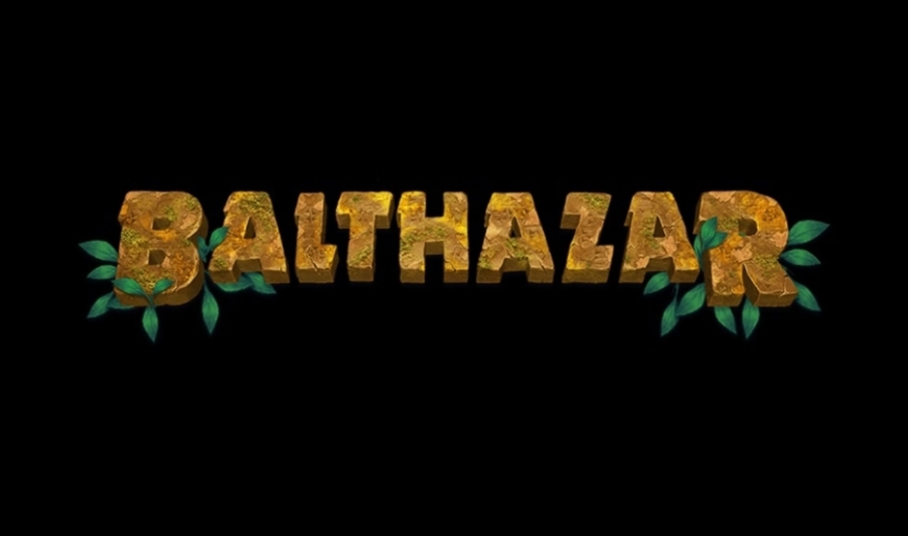 The Balthazar (Bally Wulff) Online Slot Demo Game by Bally Wulff