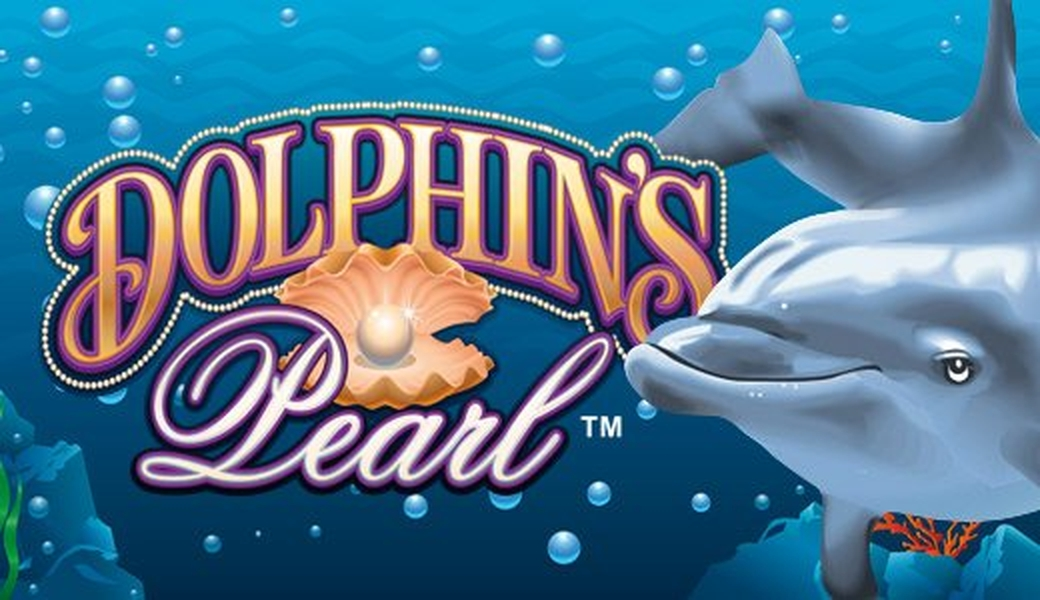 The Dolphin Online Slot Demo Game by Belatra Games