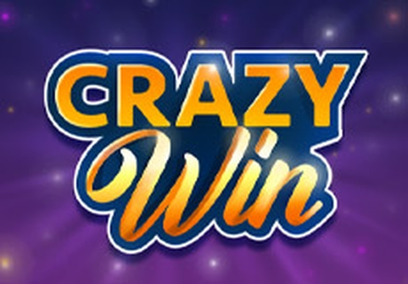 The Crazy Win Online Slot Demo Game by Betconstruct