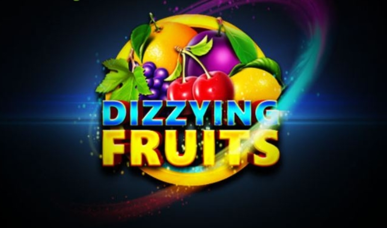 The Dizzying Fruits Online Slot Demo Game by Betconstruct