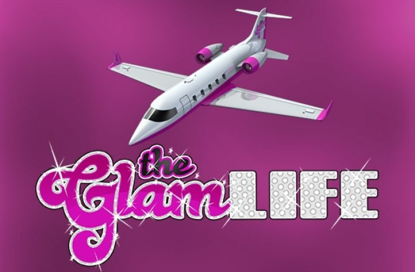 The The Glam Life Online Slot Demo Game by Betsoft