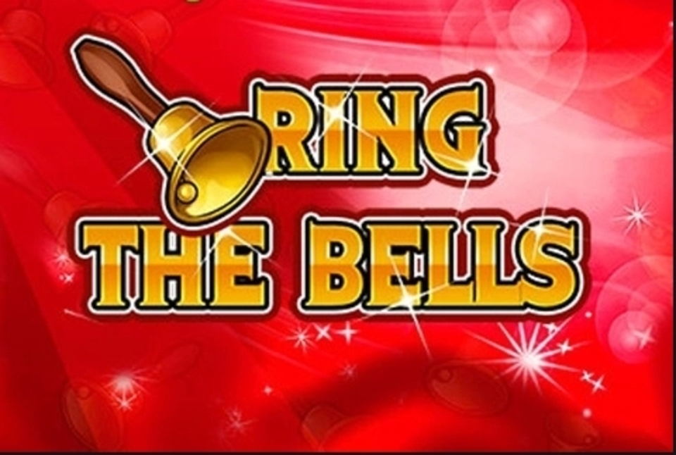 The Ring the Bells Online Slot Demo Game by Betsson Group