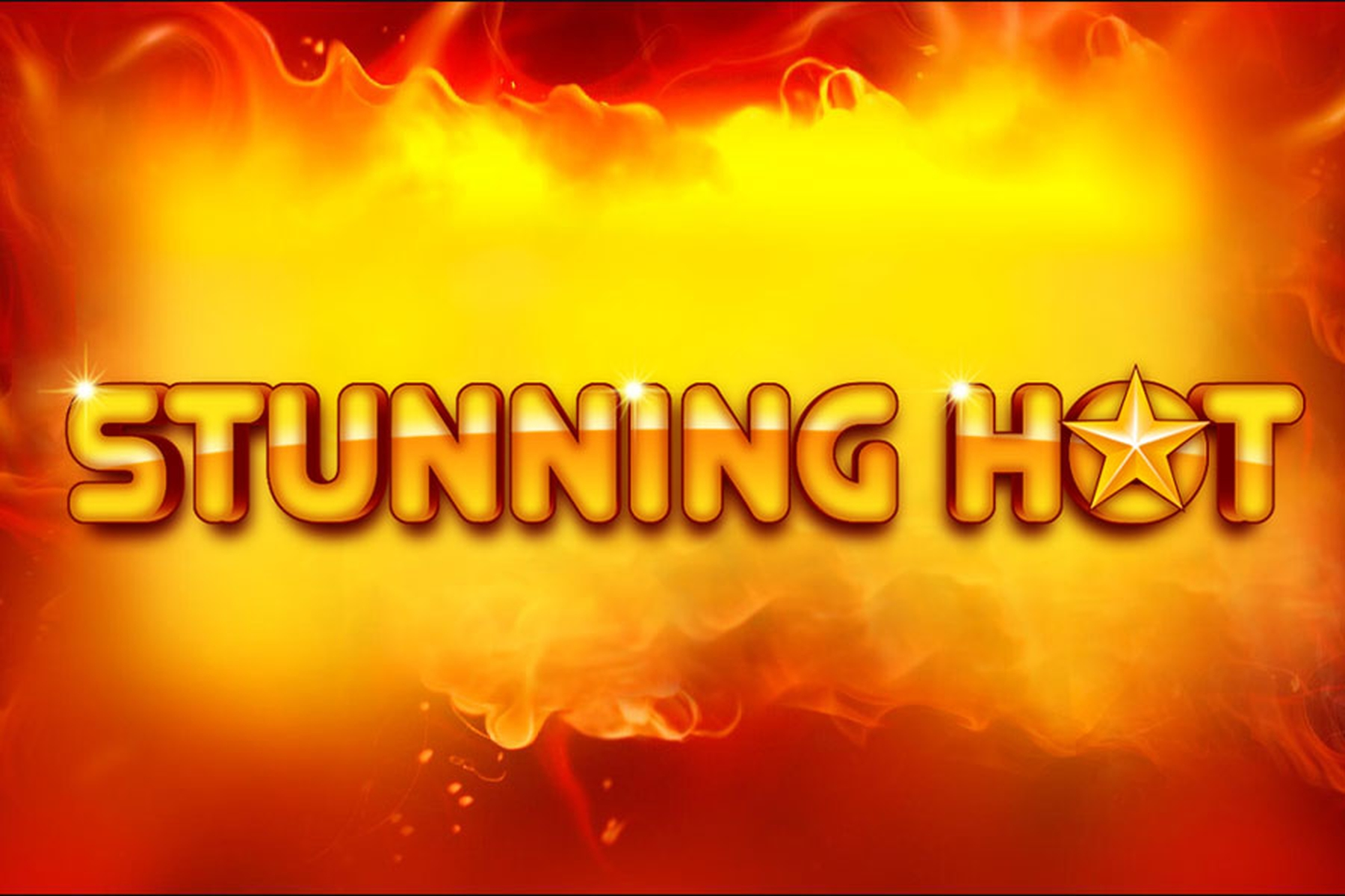 The Stunning Hot Online Slot Demo Game by BF games
