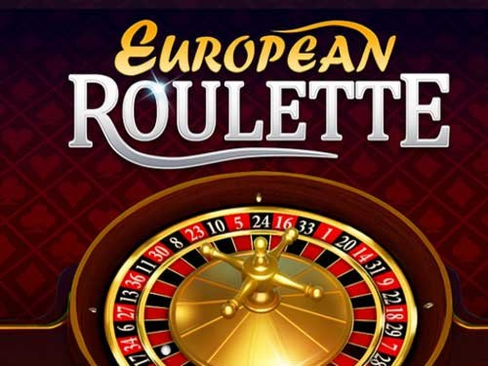 The European Roulette (BGaming) Online Slot Demo Game by BGAMING