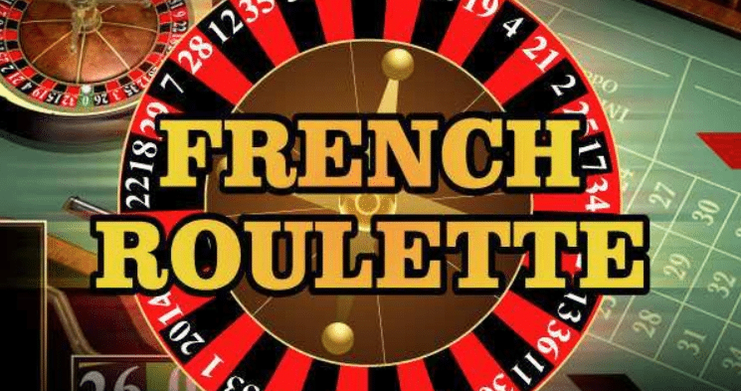 The French Roulette (BGaming) Online Slot Demo Game by BGAMING