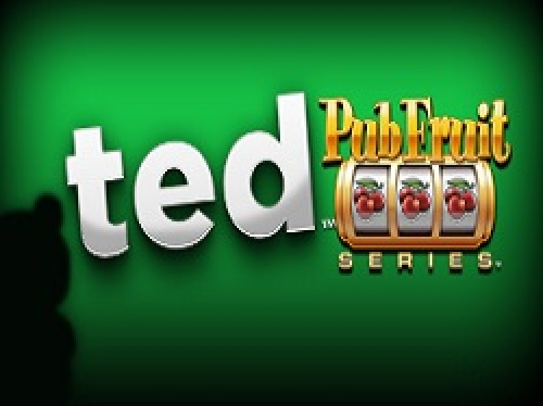 The Ted Pub Fruit Series Online Slot Demo Game by Blueprint Gaming