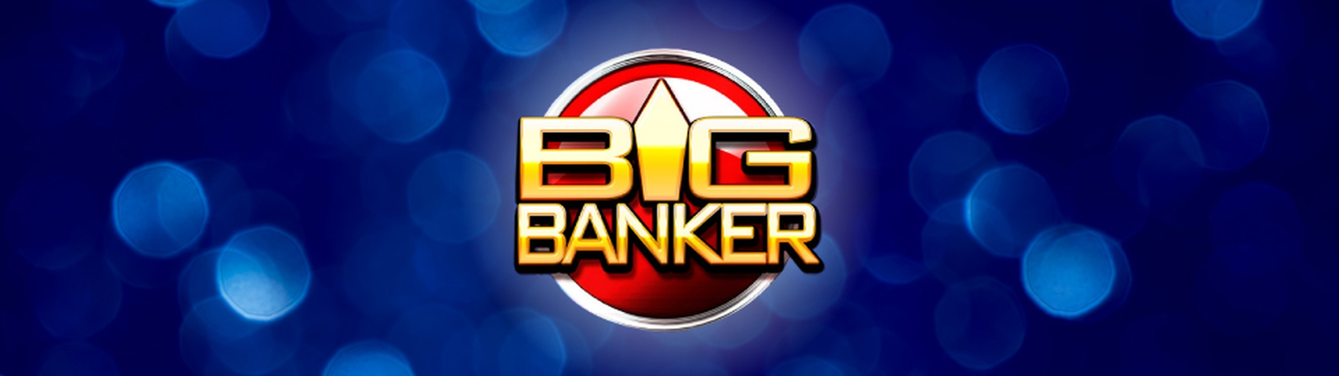 The Big Banker Online Slot Demo Game by CR Games