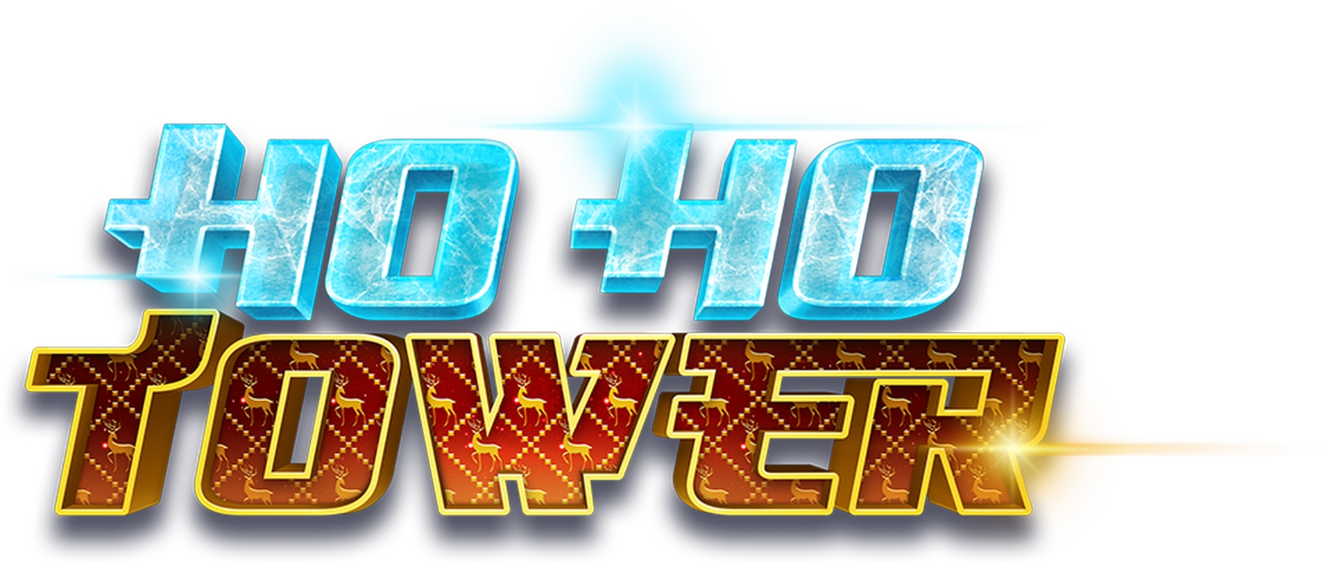 The Ho Ho Tower Online Slot Demo Game by ELK Studios