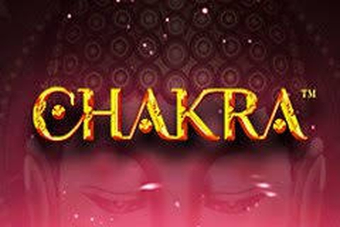 The Chakra Online Slot Demo Game by Espresso Games