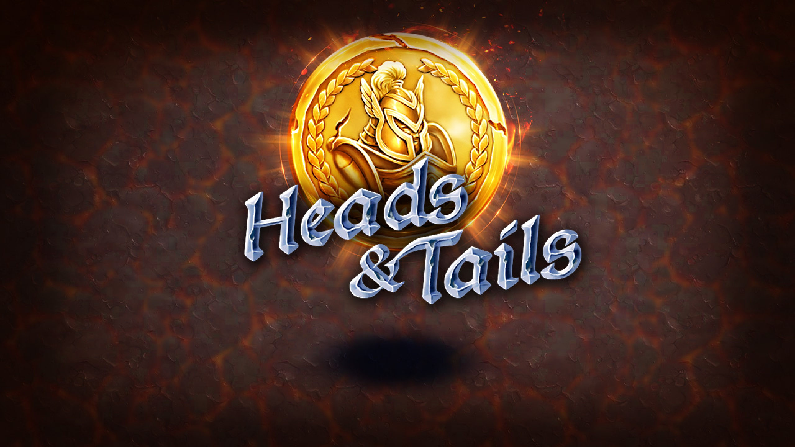 The Head & Tails (Evoplay Entertaiment) Online Slot Demo Game by Evoplay Entertainment