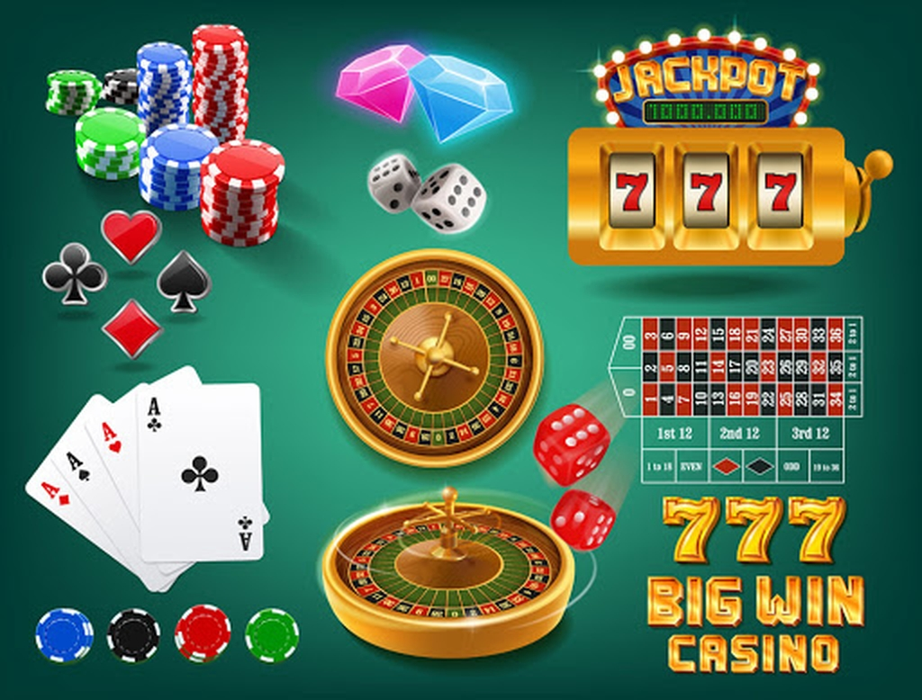 The Blackjack Lobby Live Casino (Extreme Gaming) Online Slot Demo Game by Extreme Live Gaming