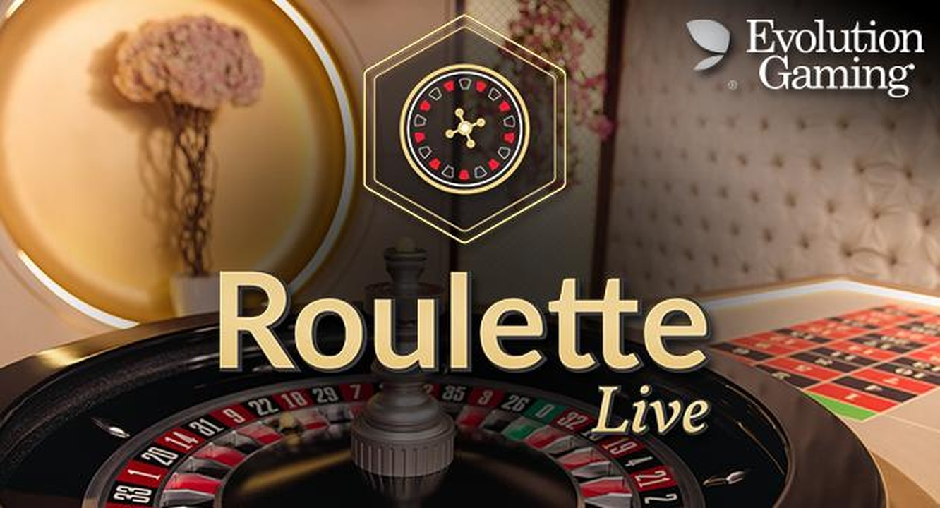 The Roulette Lobby Live Casino (Extreme Gaming) Online Slot Demo Game by Extreme Live Gaming