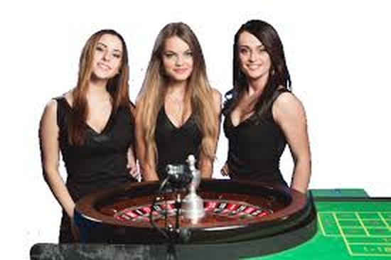 The Roulette Low Limit Live Casino Online Slot Demo Game by Extreme Live Gaming
