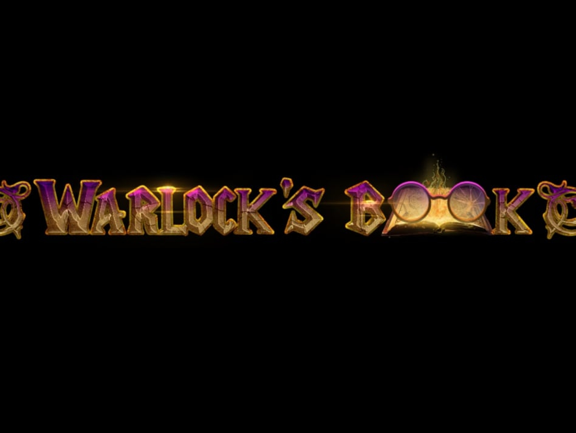 The Warlock's Book Online Slot Demo Game by Fugaso