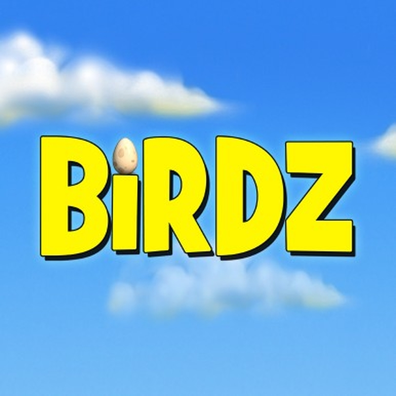 The Birdz Instant Win Online Slot Demo Game by Games Warehouse