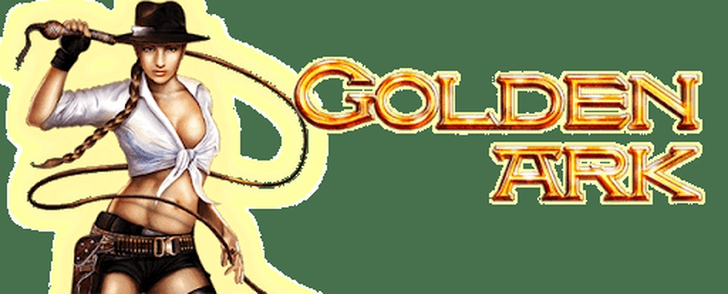 The Golden Ark Online Slot Demo Game by Greentube