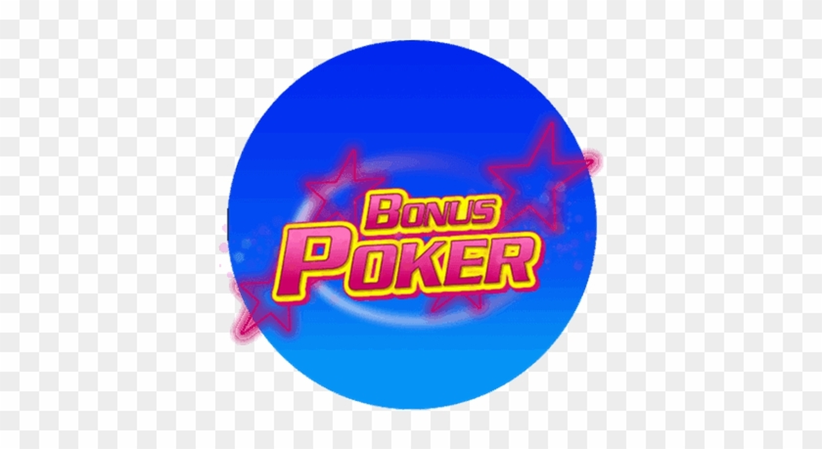 The Bonus Poker (Habanero) Online Slot Demo Game by Habanero