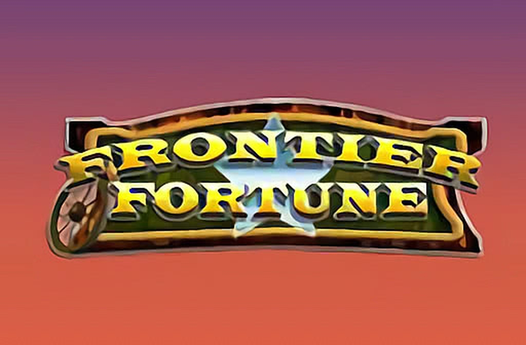 The Frontier Fortunes Online Slot Demo Game by Habanero
