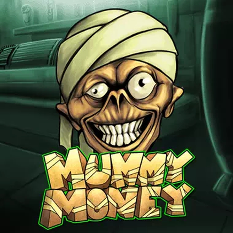 The Mummy Money Online Slot Demo Game by Habanero