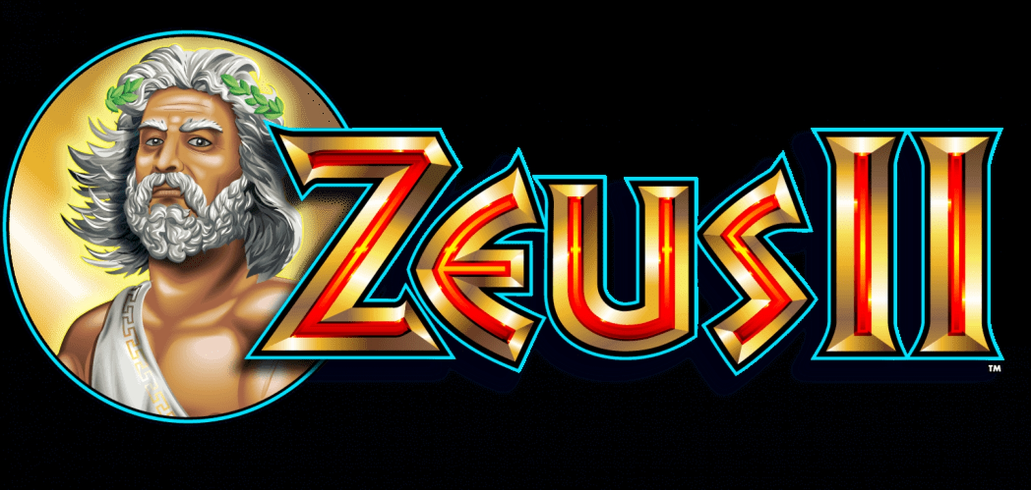 The Zeus 2 (Habanero) Online Slot Demo Game by Habanero