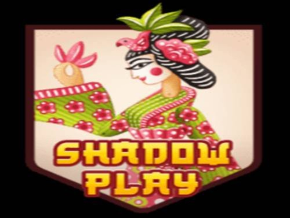 The Shadow Play Online Slot Demo Game by KA Gaming