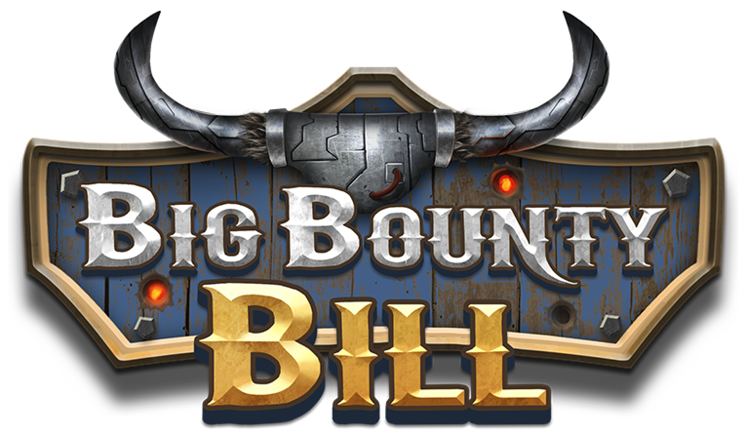 The Big Bounty Bill Online Slot Demo Game by Kalamba Games