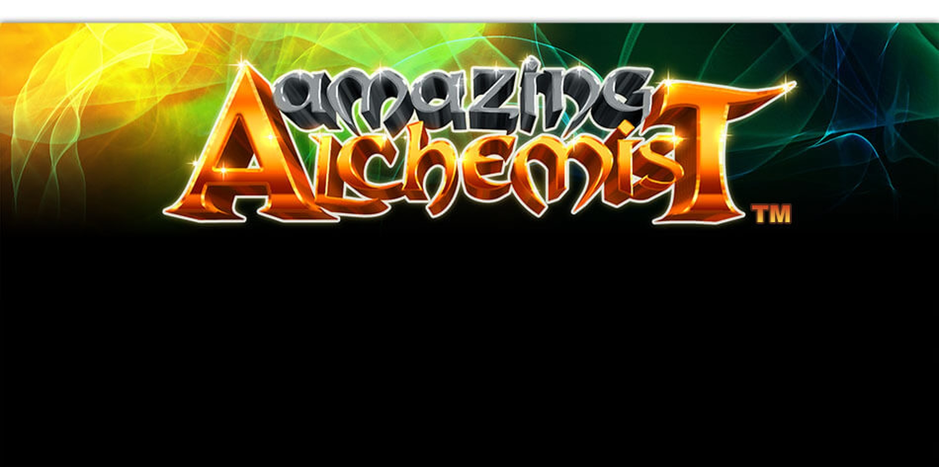 The Amazing Alchemist Online Slot Demo Game by Leander Games