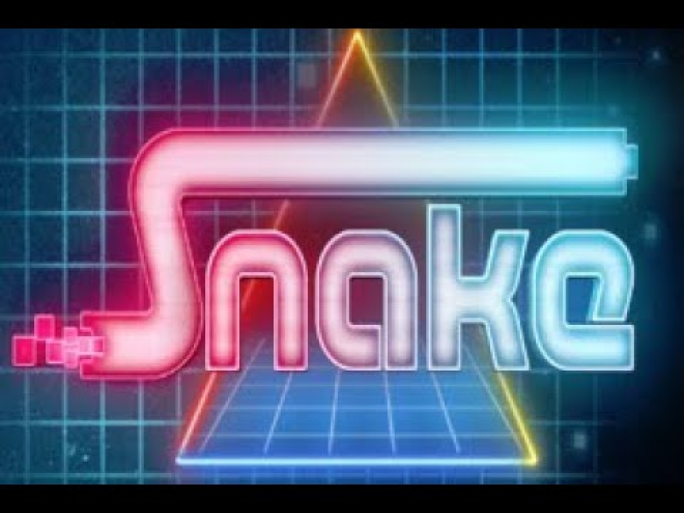 The Snake (Live 5) Online Slot Demo Game by Live 5