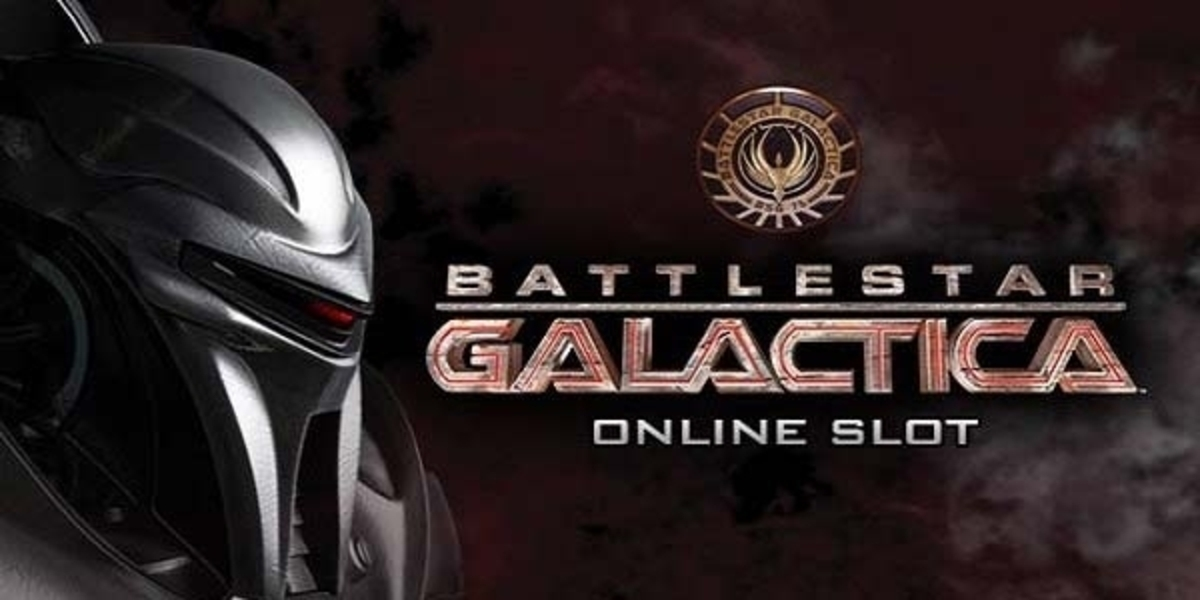 The Battlestar Galactica Online Slot Demo Game by Microgaming