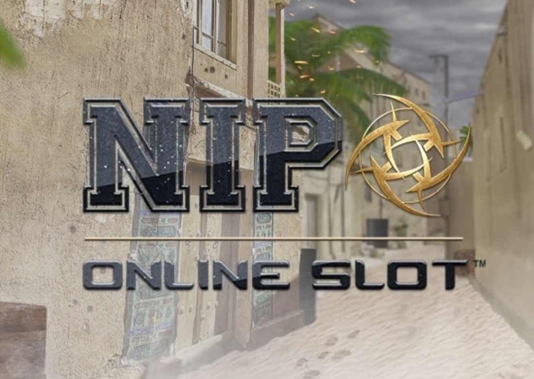 The NIP™ Online Slot Demo Game by Microgaming